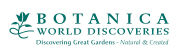 Botanica World Discoveries www.botanica.travel