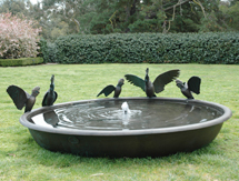 2m-Cockatoo-&-Galah-Birdbath-Bowl_thumb
