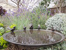 600mm-Willy-Wagtail-and-Wren-Birdbath-Bowl_thumb