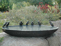 1200mm-Lorikeet-Birdbath-Bowl_215