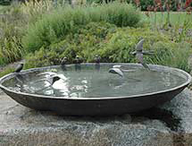 1200mm-Swallow-Birdbath-Bowl_215