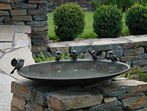 600mm-Blue-Tit-Birdbath-Bowl_215